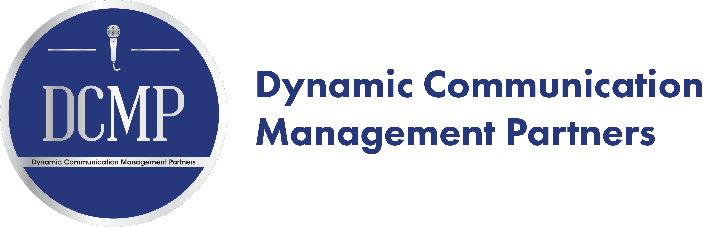 Dynamic Communication Management Partners Homepage